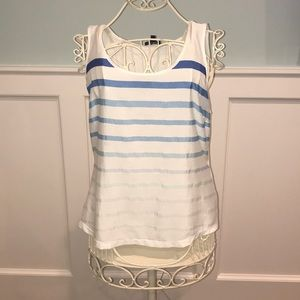 Sz L The Limited Cami